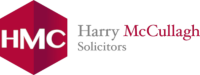 Harry McCullagh Solicitors Cork City